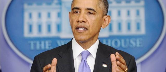 obama screenshot (05-21-14)