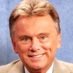 Pat Sajak Calls Global Warming Believers 'Racists'