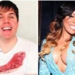 K. Michelle and Perez Hilton Feud on Twitter Over Iggy Azalea