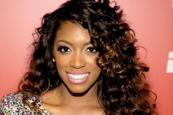 porsha-williams-