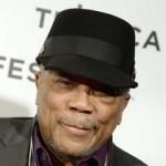 Quincy Jones on Michael Jackson's 'Xscape': 'It's About Money'