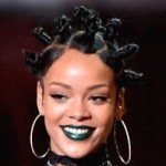 Rihanna Signs Artist Deal with Roc Nation