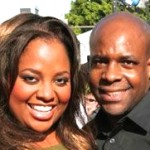 Sherri Shepherd's Ex Says She's a Bad Mother to Their Son; Sought Full Custody