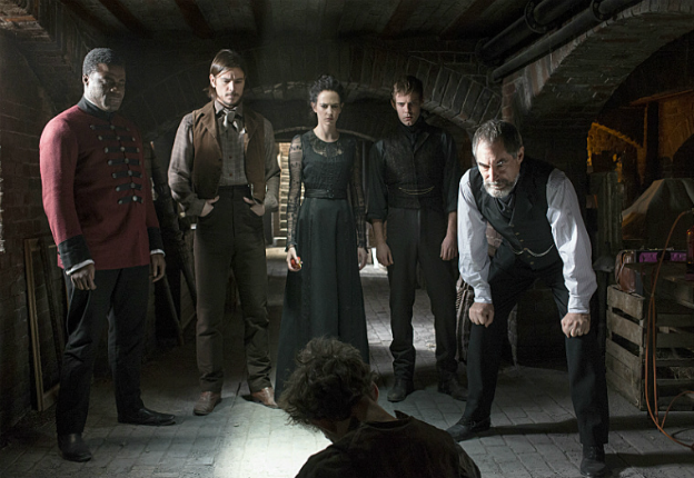 showtime-penny-dreadful
