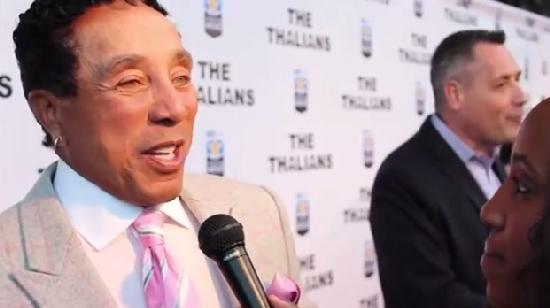 smokey robinson (screenshot)