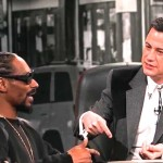 Snoop, Cube, Martin Lawrence Set for Kimmel's NBA Finals Specials