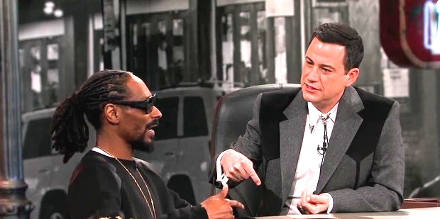 snoop-dogg-with-jimmy-kimmel-in-austin-texas