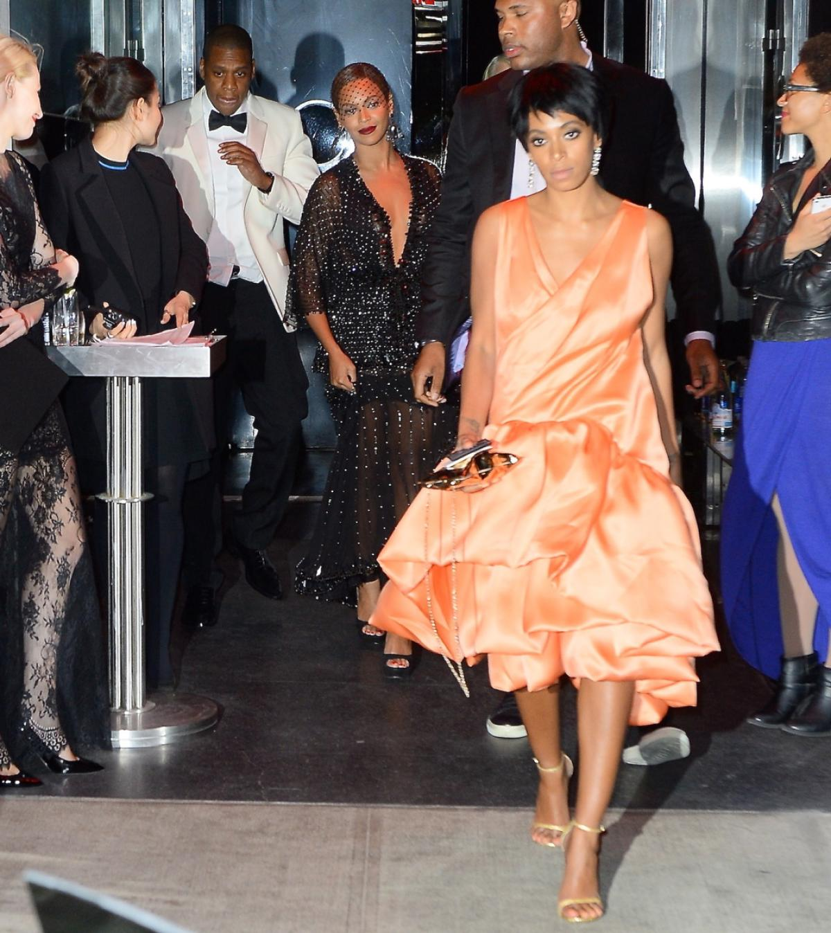 solange-kicks-punches-jay-z-met-gala-party