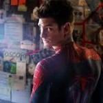 The Pulse of Entertainment: Columbia Pictures' The Amazing Spider-Man 2, a Roller-Coaster of Suspense, in Theaters May 2