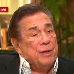 Donald Sterling Vilifies Magic Johnson; Adam Silver Apologizes 'On Behalf of the NBA'