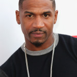 Stevie J's Furniture Stealing Ways Exposed by Former 'Baseball Wives' Star