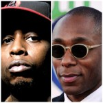 Talib Kweli Talks Yasiin Bey (Formerly Mos Def) Being Unable to Re-Enter the US