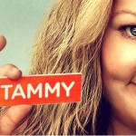Melissa McCarthy and Susan Sarandon Star in New Line Cinema's Comedy 'Tammy' (Watch Trailer)