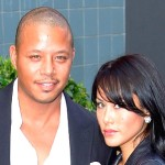 Terrence Howard's Ex Says He Owes $325,000 in Support