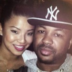The Dream Blasts Ex's True Intentions Behind Abuse Accusations