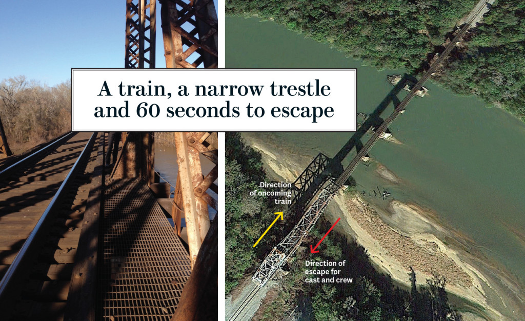 train_highres