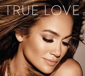 true-love-by-jennifer-lopez-cover-billboard-400