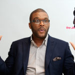 Oprah Winfrey & Tyler Perry Hit with Lawsuit Over 'The Have & Have Nots'