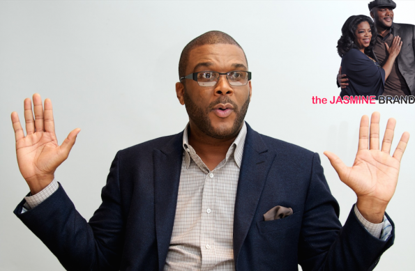 tyler-perry-oprah-winfrey-hit-with-lawsuit-the-have-and-have-nots-the-jasmine-brand-595x389