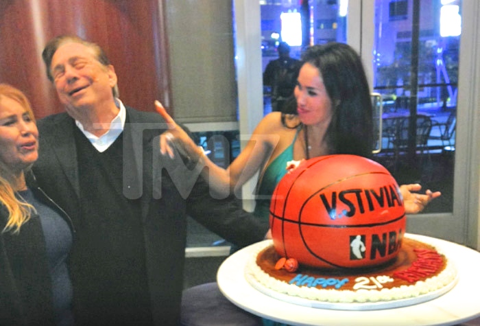 v-stiviano-donald-sterling-birthday-cake-party-photos-launch-3