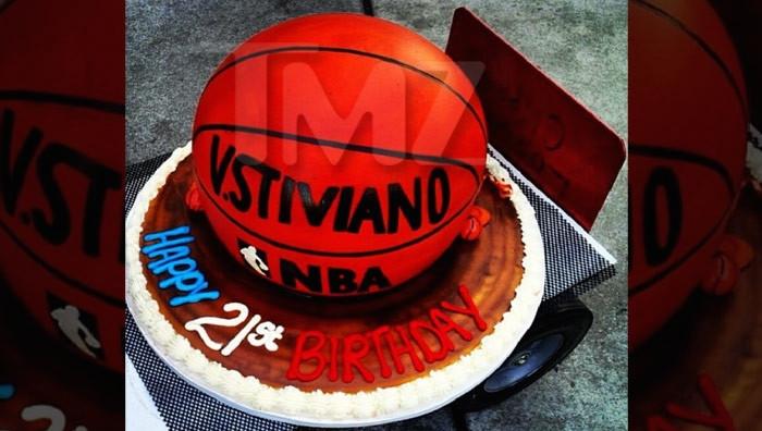 v-stiviano-donald-sterling-birthday-cake-sub-3