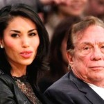 Donald Sterling Blames Racist Remarks on Attempt to Bed V. Stiviano