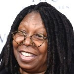 Whoopi Goldberg Talks Rosie/Elisabeth 'View' Drama