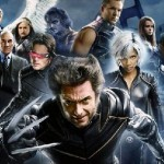 The Film Strip: 'X-Men: Days of Future Past' Cast Cause Commotion at Hotel
