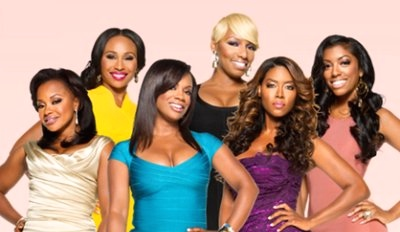 xreal-housewives-of-atlanta-season-5-cast-png-pagespeed-ic-eqzldrt4t9