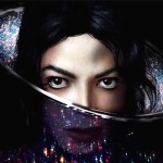 Michael Jackson Makes Billboard History with 'Love Never Felt So Good'
