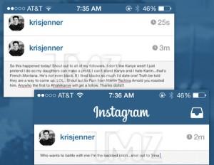 0610-kris-jenner-instagram-8