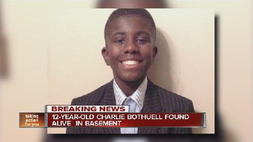 12_year_old_Charlie_Bothuell_found_alive_1737600000_6522014_ver1.0_640_480