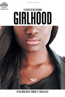 189340-girlhood-0-230-0-341-crop
