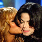 Beyonce Remembers Michael Jackson in Open Letter: 'You Could Hear His Soul'