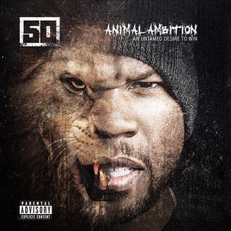 50-Cent-Animal-Ambition-An-Untamed-Desire-to-Win-iTunes-Deluxe-Edition-album-leak-zip-download