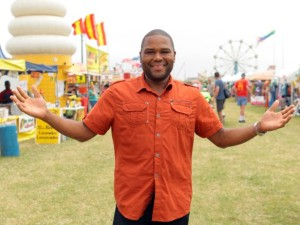 Anthony-Anderson-Texas-Crab-Festival_s4x3.jpg.rend.snigalleryslide