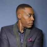 'The Arsenio Hall Show' – Maybe it's Not Dead After All. Maybe.