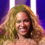 Clips from Beyonce's 'Mrs. Carter' Tour Headed to HBO