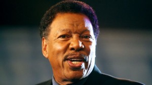 Singer Billy Davis Jr. of the Fifth Dimension is 74 today