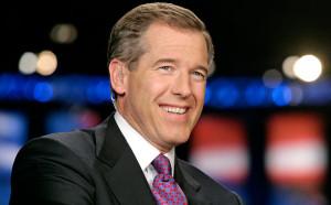 Nightly News - Republican Presidential Candidates Debate