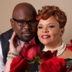 David and Tamela Mann to Star in New BET Reality Series