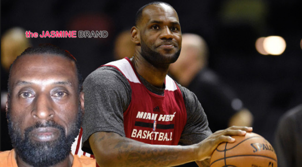 EXCLUSIVE-Lebron-James-Alleged-Father-Loses-Legal-Battle-For-Millions-From-NBA-Star-the-jasmine-brand-595x330 (2)