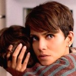 No One in 'Extant' Cast Knows What Title Means – Except Halle Berry