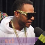 Eric Bellinger, Rico Love & Mack Wilds Pick Favorite BET Video Of The Year Award (Watch)