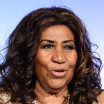 Aretha in Talks With Lifetime for Biopic; Gives 'Divas' Album Update