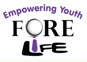 Fore Life, Inc
