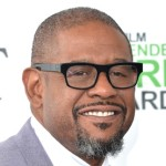 Forest Whitaker Joins Antoine Fuqua's Boxing Pic 'Southpaw'