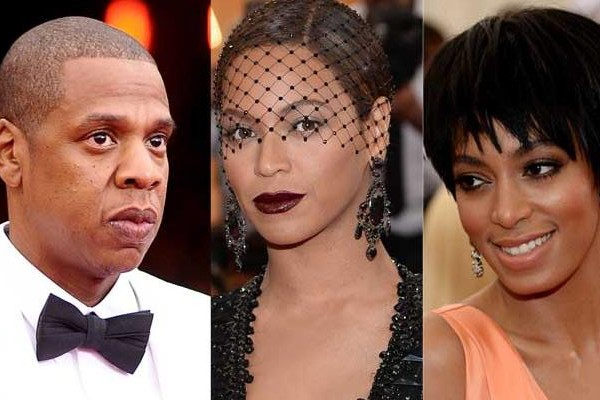 Jay-Z_Beyonce_Solange