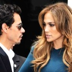 J.Lo, Marc Anthony Officially Divorced; Why Did it Take So Long?