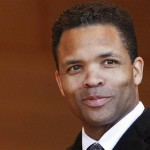 Jesse Jackson Jr. Possibly Slated to Leave Prison Early